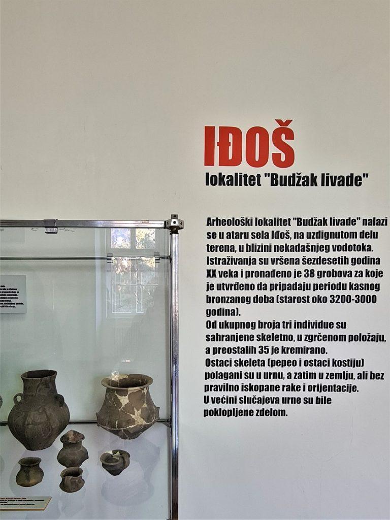 Muzej Kikinda