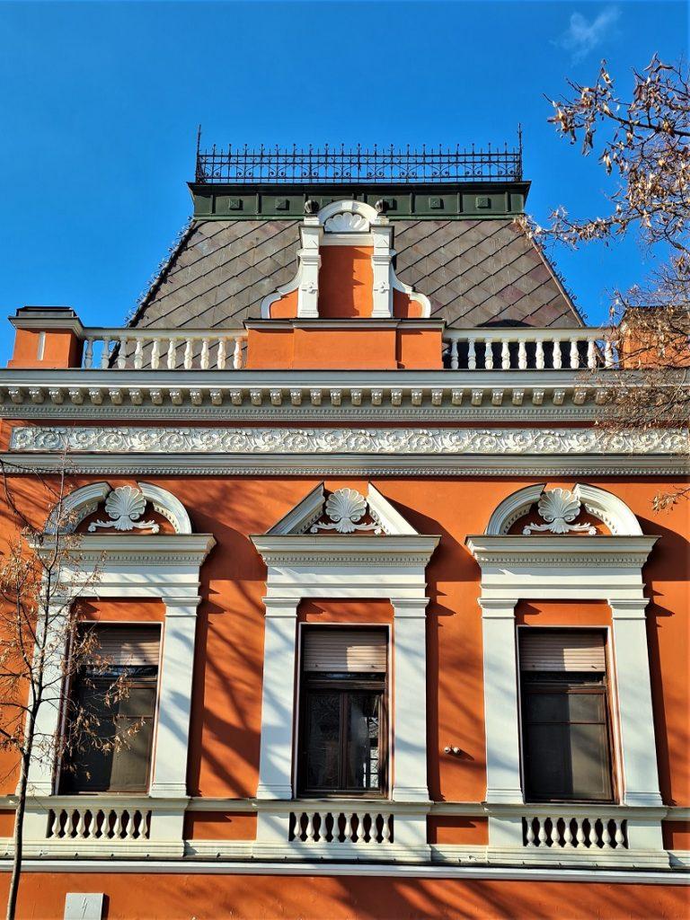 Biblioteka Kikinda