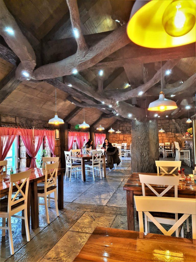 Restoran Re Bos
