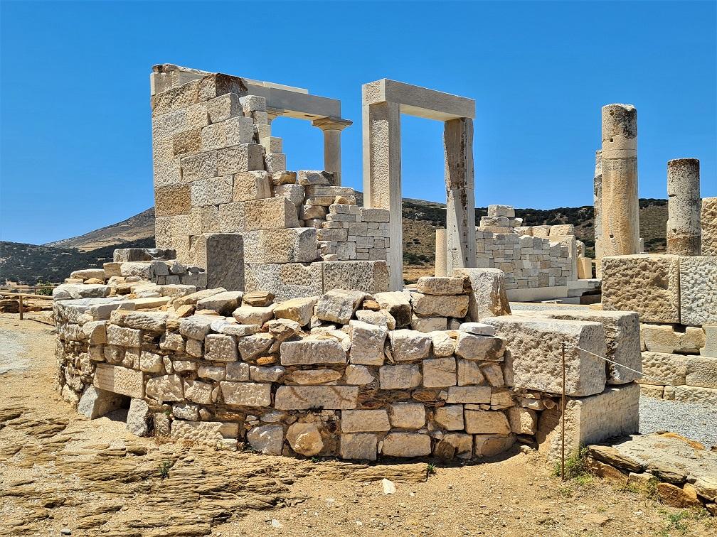 Demetrin hram