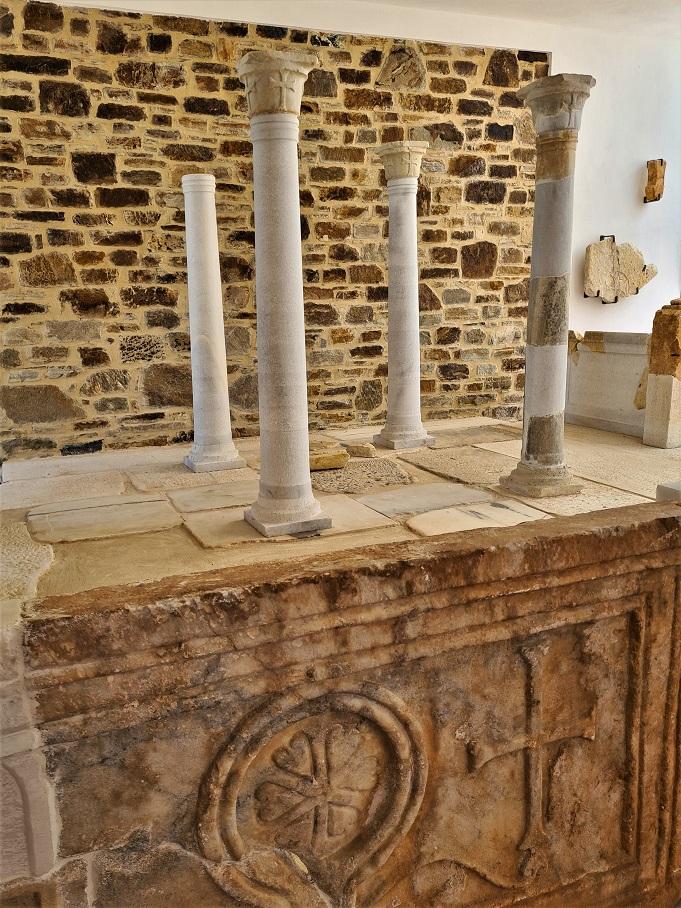 Muzej Demetrin hram