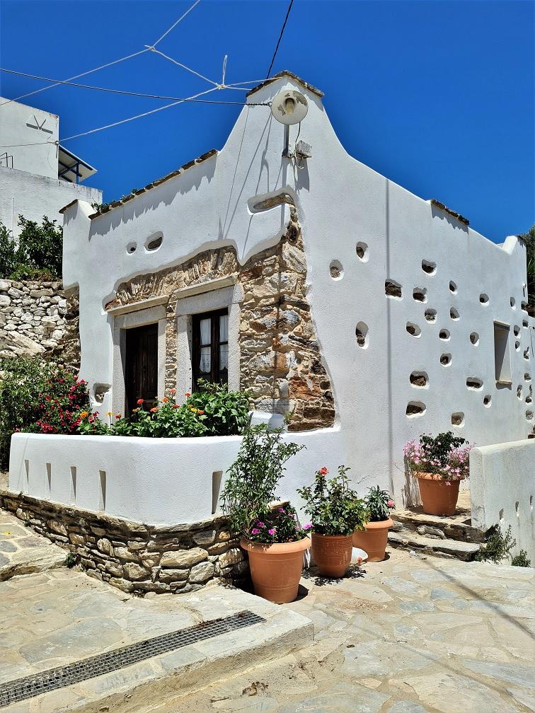 Folklorni muzej Damalas